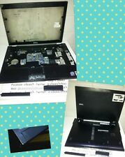 dell latitude e6400 PP27L scocca notebook laptop case chassis scheda madre pad