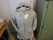 Winter Hoodie very warm new size - Large
