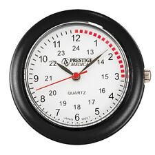 Analog Stethoscope Watch