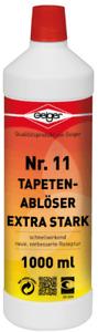 (12,50€/L) Geiger Tapetenablöser flüssig 1l