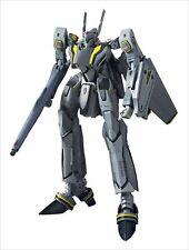 Bandai DX Chogokin Macross Frontier VF-25S Messiah Ozma Custom