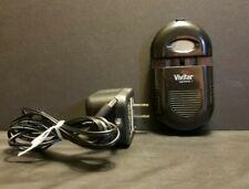 Vivitar Series 1 Universal Battery Charger 12v - 500ma