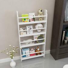 children s bookcases for sale ebay rh ebay co uk
