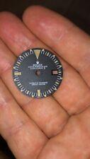 """Rolex 1655 Explorer II """"Freccione"""" MkIII rail dial beautiful conditions"""