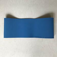 1pc Fuji350/370/355 Printing Machine 323D889964B Distribution Section Wide Belt