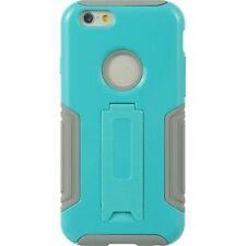 Rigid Plastic Case/Cover for iPhone 6