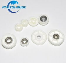 1X Paper feed up gear kit AB01-1466 AB01-0734 for Ricoh aficio 1075 2075 1060