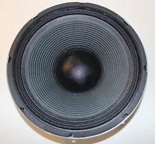 """2 Kenford PA-300 30cm 12"""" Subwoofer Bass Tieftöner 300mm Lautsprecher #7400 PAAR"""