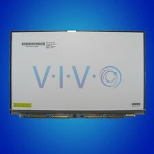 "B131HW02 V.0 New Sony Vaio VPC-Z117 Z118 13.1"" HD LED LCD Screen A-1769-473-A"