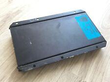Rover 75 HARMAN/KARDON Amplifier XQK100330, H70858, A4060, HS6703, BE6703