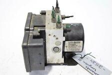 ABS ESP appareils de commande pression capteur réparation uat mk60 CITROEN c3