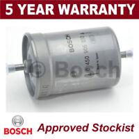 Bosch Commercial Fuel Filter F5030 0450905030