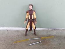 Star Wars Bastila Shan Jedi Knight Old Republic