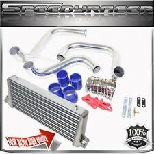 Intercooler Piping Pipe Kits for Nissan 93-98 Skyline GT-R R32-R34 Skyline RB20