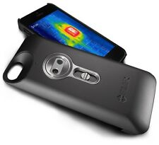 Flir One Thermal Imaging Camera iPhone 5/5s in Original Package