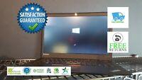 2015' LENOVO THINKPAD X1 CARBON GEN3 i5-5200U 2.2GHz 256SSD 4GB WINDOWS 10 PRO