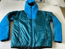 NIKE ACG Mens Primaloft Jacket - SIZE L **Used for 2hrs Only** STILL TAGS RRP170