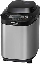Panasonic SD-ZB2512 Bread Maker Machine