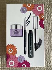 Clinique High Impact Favourites Gift Set