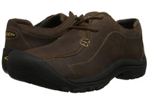 KEEN PORTSMOUTH II LEATHER SHOE CLASSIC  MEN'S ALL SIZES!