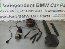 BMW E30 3 SERIES  Distributor 1734110/1734109