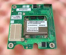 HP 447652-005 QUADRO 770m fx770m 256mb scheda video mezzaine 492146-b21