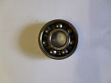 MORRIS OXFORD SERIES 2 AND COWLEY 1955 - 1956 FAN AND WATER PUMP  BEARING (NJ77)