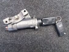VW Audi Skoda Zündschloss mit 2x Schlüssel 4B0905851C
