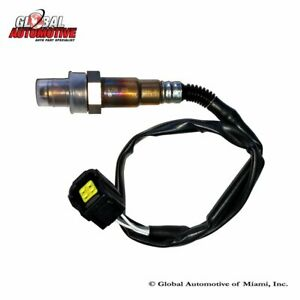For 2007-2017 Jeep Patriot Vapor Canister Purge Solenoid Connector SMP 59798CN