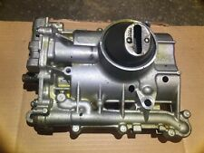 07 08 09 10 11 12 Acura RDX 2.3L Engine Oil Pump OEM 15100RWCA03