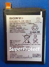 INTERNAL BATTERY LIS1593ERPC  For SONY XPERIA Z5 E6653