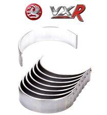 VAUXHALL CORSA MERIVA 1.6T VXR 16V Z16LER Z16LET  BIG END BEARINGS @ STD