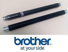 Brother HL-L8360cdw HL-L9310CDW Upper Fuser Roller Fix Wrinkling Emboss TN446