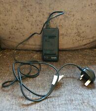 Panasonic Video AC Adaptor