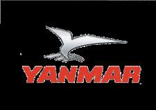YANMAR 729190-13300 ELBOW BEND EXHAUST