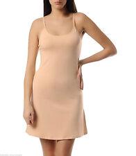 Damen-Unterkleider aus Polyester keine Mehrstückpackung