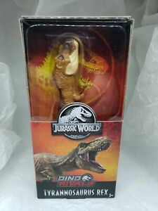 Jurassic World salvaje huelga Tapejara figura Gran Nuevo En Caja