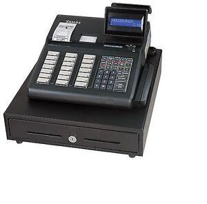 SAM4s(Samsung) ER-945 cash register -LOWEST PRICE BRAND NEW IN BOX