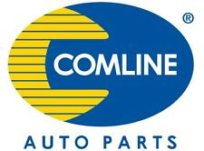 Comline Front Lower Right Suspension Ball Joint Fits Toyota JPF497