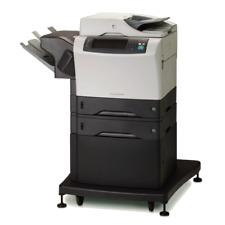 HP LaserJet 4345XS Network Duplex MFP Mono Laser Printer (Q3944A) + Warranty