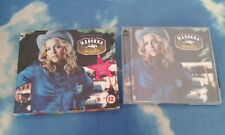 MADONNA ‎– Music Compilation, Enhanced 2CD Limited Edition, Special Edition