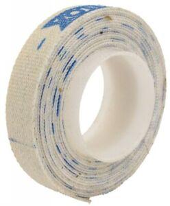 Velox 10Mm Rim Tape Sold as Each
