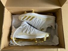 New listing adidas cleats size 7