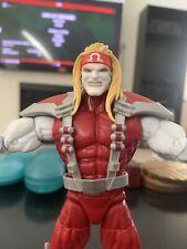 Hasbro Marvel Legends Omega Red Custom Action Figure