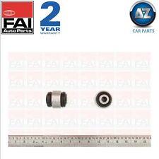 FAI SUSPENSION TRAILING ARM BUSH REAR SS7026