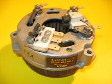 Alternateur stator Bosch 14 V 20 A 0120340005 BMW r45 r65 r80 r100 alternator