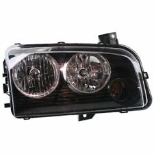 New Headlight for Dodge Charger 2006-2007 CH2503163C