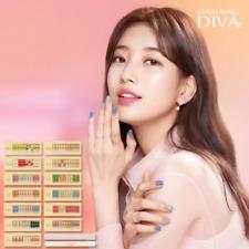 Dashing Diva Magic Press Nail Soft Shine Collection 13boxes