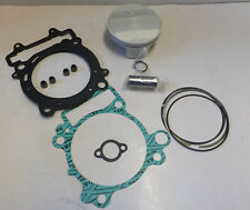 KTM 250 SXF 06-12 EXC-F 07-12 Mitaka Top End Rebuild Kit Piston B Gasket SXF250