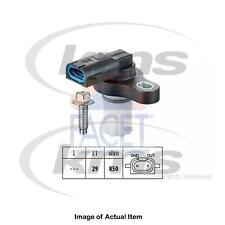 New Genuine FACET Automatic Gearbox Transmission RPM Sensor 9.0309 Top Quality